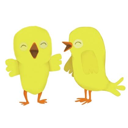 small_birds
